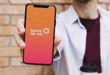 lanzamiento banco sol sancor seguros