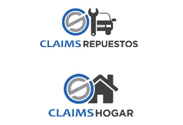claims services plataforma hogar