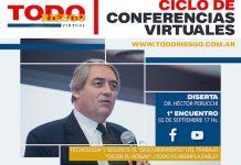 inscriptos conferencias virtuales perucchi