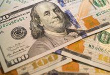 adira uart acuerdo deuda acreedores