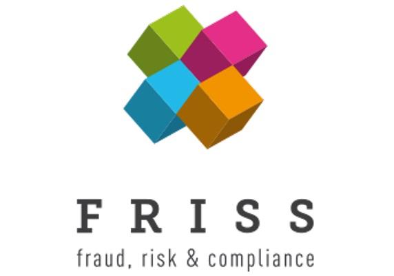 encuesta mundial friss fraude seguros