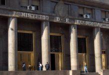 ministerio economia reestructuracion deuda publica