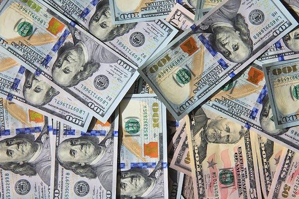 comunicacion ssn operaciones compra venta activos dolares