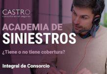 nuevo webinar academia siniestros integral consorcio