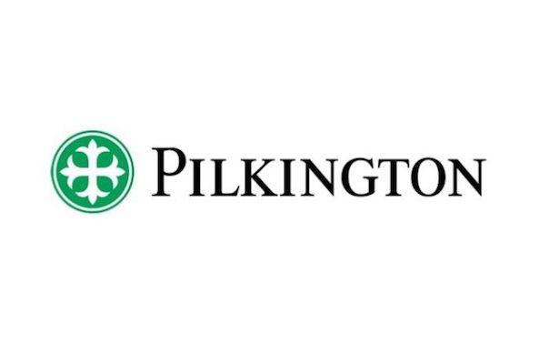 alianza logro pilkington toyota