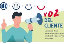 allianz plataforma voz cliente