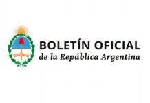 boletin oficial srt actualizacion compensaciones indemnizaciones