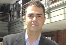 entrevista roberto braccini director ejecutivo wow brokering