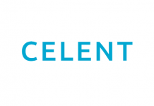 celent convocatoria model award