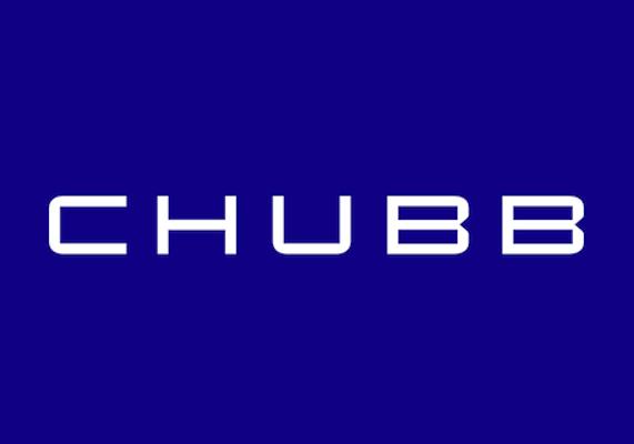 lanzamiento chubb studio plataforma venta digital seguros