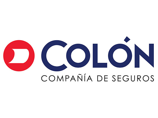 colon seguros invitacion itc dia world tour