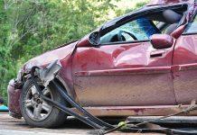 analisis alberto alvarellos caso daños previos destruccion total responsabilidades indemnizacion