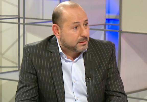 entrevista pablo paz grupo valor asistencial
