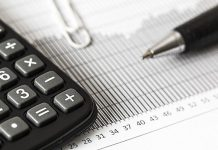 estudio latinoinsurance impacto covid