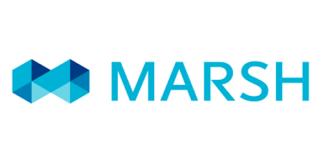 estudio marsh ingresos empresas covid