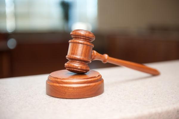 fallo corte suprema justicia constancia cobertura