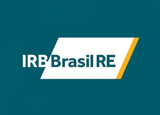 irb brasil convencion internacional seguros