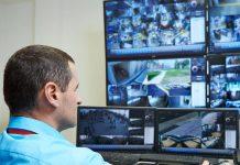 ituran nuevo servicio monitoreo activo
