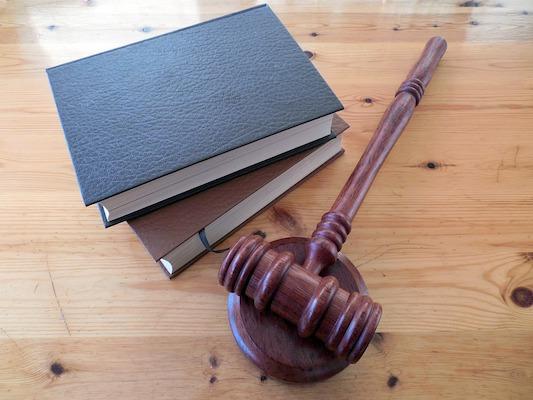 juicios seguros patrimoniales riesgos trabajo marzo