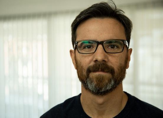 entrevista lucas lezcano velez insurtech comparaencasa