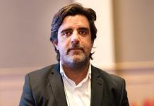 entrevista pablo luhning insurtech compreseguros