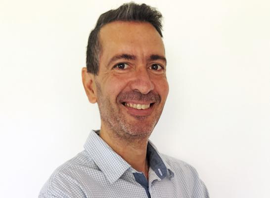 columna diego ansaldi ser productor asesor seguros digital