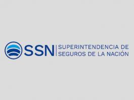 ssn locales certificado ofrecimiento seguros