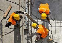 uart pandemia reconfiguracion sistema riesgos trabajo