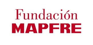webinar mercado asegurador latinoamericano fundacion mapfre