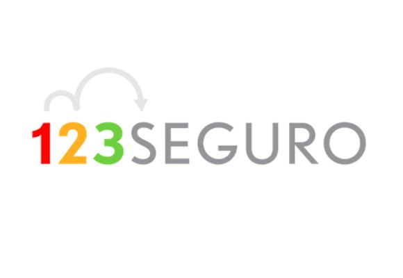 insurtech 123seguro seleccion cb insights