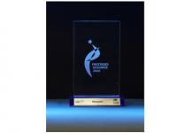 afianzadora reconocimiento premios prestigio