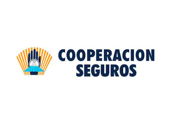 aniversario cooperacion seguros respuesta rol social pandemia