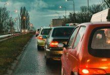 ramo automotores aseguradoras participacion