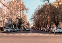 autos vehiculos expuestos riesgo marzo