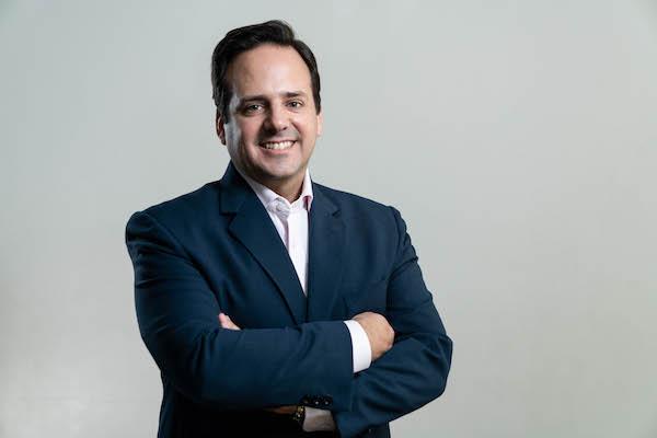 federico bravo nuevo director recursos humanos metlife argentina uruguay
