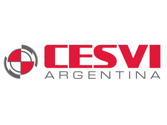 cesvi argentina fortalecimiento sistema sofia fraude
