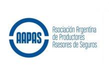 comision sociedades aapas medios especializados
