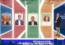 comite asegurador argentino celebracion dia seguro