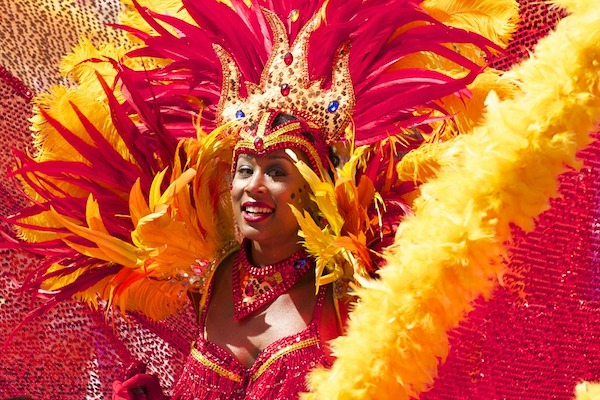 fallo justicia corrientes accidente carnavales seguro