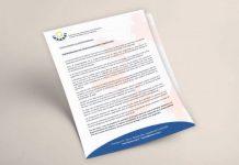 fapasa pedidos ssn rc automotores mercado libre agente institorio