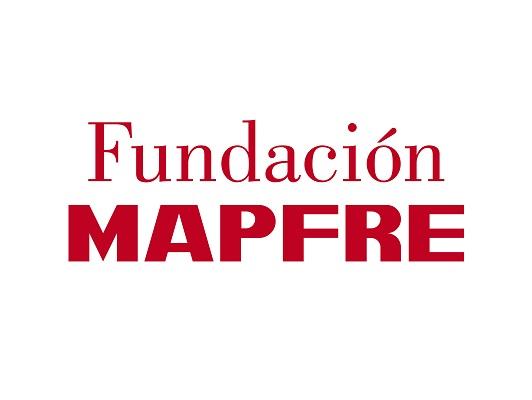 fundacion mapfre nueva donacion covid