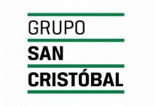 grupo san cristobal capacitacion productores seguros
