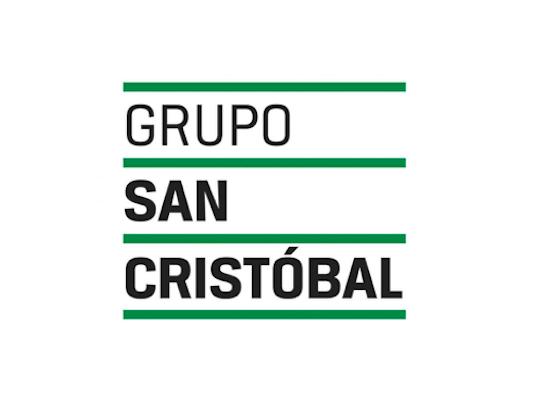 grupo san cristobal nueva junta directiva