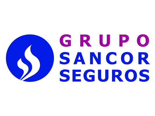 grupo sancor seguros protagonista premios prestigio