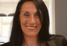 entrevista adriana guida superintendenta seguros
