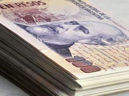ranking inversiones aseguradoras patrimoniales junio