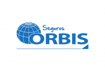 orbis seguros integral comercio digital