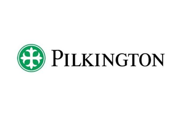 pilkington concientizacion prevencion cancer mama