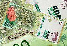 produccion aseguradoras patrimoniales mixtas junio