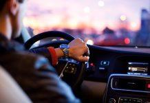 seguro automotor ventas junio